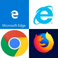Icon-Browser