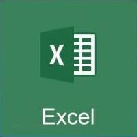 Icon-Excel